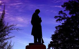 York, Pennsylvania: Prize of the Confederacy