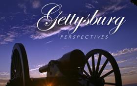 Gettysburg Perspectives
